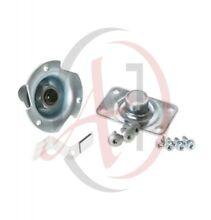 For GE Dryer Bearing Rear Drum Kit PP WE03M0065