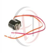 For GE Hotpoint Refrigerator Defrost Thermostat PP6186973X77X2