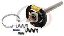 For Whirlpool Washer Brake and Clutch Basket Drive PP 63390 PP 64033