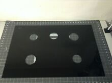 KitchenAid Range Cooktop Glass Only P  9753606CB