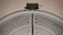 GE Hotpoint Kenmore Stove Range Radiant Element WB30T10044 WB30T10050 03 06 AC