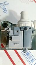 Complete Drain Pump Assembly PART    PP34001320   FREE USA SHIPPING