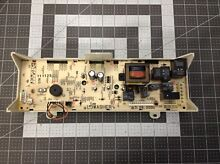 GE Washer Control Board P  WH12X10138 175D4227G002