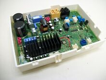 LG Washer Main Control Board with Cover EBR74798622 EBR75048109