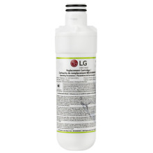 Replacement for LG MDJ64844601 Refrigerator Filter