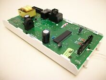 Whirlpool Maytag Dryer Main Control Board 8546219 8557308 WP8546219 3980062