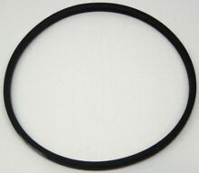 For Frigidaire Kenmore Washer Washer Dryer Drive Belt PB2407683X61X8