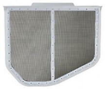 For Whirlpool Sears Kenmore Dryer Lint Screen Filter   PB9197693X85X9