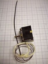 New Whirlpool Range Oven Thermostat Part  4364181