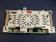 Maytag Washer Control Board W10763747  W10447140