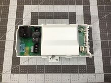 Maytag Dryer Control Board P  W10111621