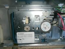 Amana washing machine timer control 37921 from washer model no LWA60AL