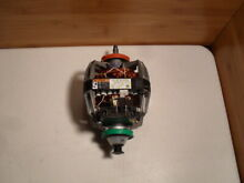 Whirlpool Kenmore Dryer Drive motor   W10317045  FREE PRIORITY SHIPPING