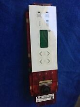 GE Kenmore Whirlpool Stove Oven Control Board WB27K5251 191D1640P002