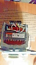 Maytag Washer Motor Part   S68PXMDN 1089   FREE SHIPPING