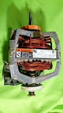 Maytag Dryer Drive Motor Part    35001080    FREE SHIPPING