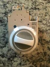 Whirlpool Kenmore Roper Washer Timer with Knob FSP Part No  3952955