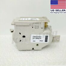 Genuine GE  WH49X10085 OEM Washer Timer Control General Electric Washing Machine