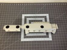 GE Washer Control Board P  WH12X10226