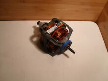 Whirlpool Kenmore Dryer Drive Motor Part   8538262  FREE PRIORITY SHIPPING