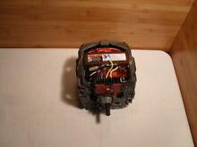 Whirlpool Kenmore Washer Drive motor   8528157  FREE PRIORITY SHIPPING