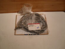 NEW LG Electric Oven Range Door Gasket  3920W0N001A  FREE SHIPPING