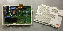 LG Washer Control Board with Cover   EBR72754517 EBR74798601 from my WM3470HWA