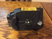 Whirlpool Kenmore Washer Timer W10199989 WPW10199989  B3