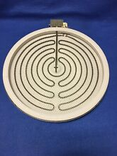 Whirlpool Oven Stove Large Surface Element W10823728 W10169796 3000w