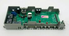8562996 KENMORE DISHWASHER CONTROL BOARD OEM  FREE 1 YEAR WARRANTY