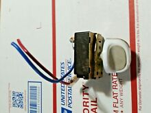 Maytag Dryer Switch  Repair Kit  FREE SHIPPING Part   Asr4173 53
