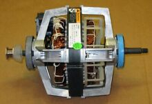 For  Maytag Washer Dryer Drive Motor   OD5424903WP830