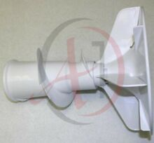 For Maytag  Washer Agitator Assembly   OA2396204MT400