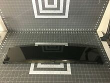 Frigidaire Oven Control Panel for Electrolux  P  318280426