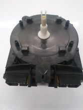 W10187167 Whirlpool Kenmore Washer timer WPW10187167