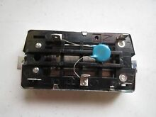 NEW OEM THERMADOR OVEN RANGE   COOKTOP HOT WIRE RELAY 414589  00414589