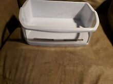 Kenmore Elite Refrigerator Door Bin part number AAP73051502