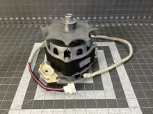 GE Washer Motor P  WH20X27372