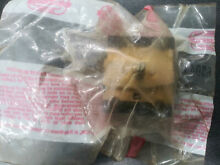 Maytag Oven Selector Switch 68041