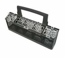 For General Electric  Dishwasher Silverware Basket Assembly   OD8864993GE760