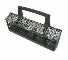 For General Electric  Dishwasher Silverware Basket Assembly   OD8864993GE761