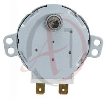 For Kenmore Microwave Oven Turntable Motor   OA6970313WP160