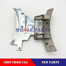 NEW 8181843 Washer Door Hinge for Whirlpool Maytag