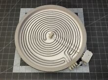 GE Range Radiant Surface Element P  WB30T10130