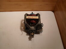 Kenmore Whirlpool Dryer Drive Motor   346744  FREE PRIORITY SHIPPING