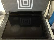 Maytag Range Oven Cooktop P  74006477 5706X371 09