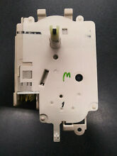 WHIRLPOOL WASHER TIMER 8557301A WP8557301 WPL 8557301