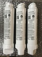FrigidAire PureSource Ultra II Refrigerator Water Filters   3 Pack