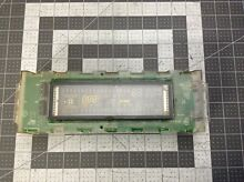 KitchenAid Whirlpool Range Control Board P  9759566 WP9762811
