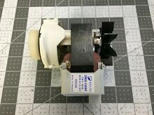 Fisher   Paykel Washer Drain Pump P  420324P